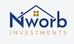 Nworb Investments
